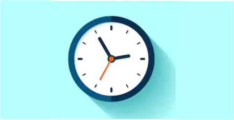 シアーミュージックのレッスン時間は何分?