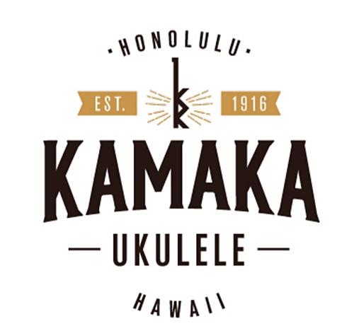 KAMAKAウクレレ