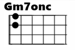 Gm7onc