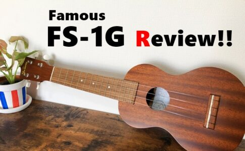 FamousFS-1GUKEREVIEW
