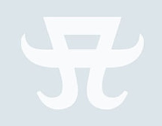 浜崎のロゴ